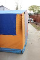 SO-42 Westy big top tent