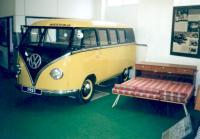 1951 westy