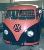 1953 westy