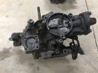 Help with Carburetor Identification