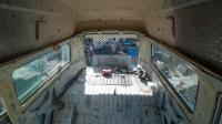 Hightop Bus