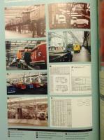 Hanover Factory photos