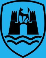 Wolfsburg Crest Edit