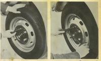 1970 rim color
