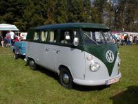 VW Euro 2004 (vwzone.nl)