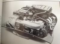 2 litre 914 engine