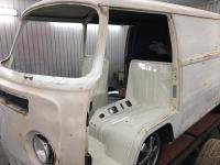 1970 panel ratlookvw