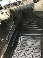 Typ3 floorpanel