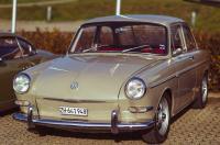 1500S Notchback
