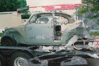 1966 seasand resto