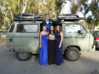 Syncro Prom