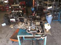 1.9L Engine & Trans