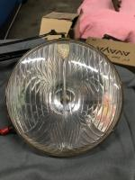 Marchel headlights