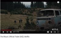 Bay Window seen in trailer for The Ritual