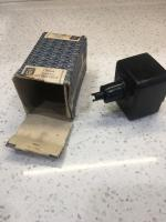 NOS Eberspacher heater switch