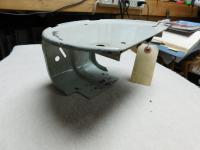 air cleaner support stand for 1965? thru 1974? Ghias
