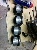 case corrosion
