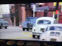 Motorhead documentary