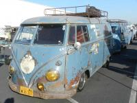 Dove Blue Lineup Brake Light Decklid Grieb Electric Wynns Friction Proofing Logo Panel Kombi Phone Dials Randar Cosmics Roof Rack Vicious Wagens Pressed Bumper Slammed Narrowed OCTO February 2018
