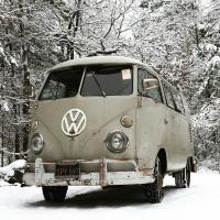 Snow Time france