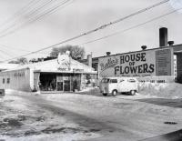 Buehler's House of Flowers