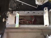 Propex Heater
