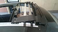 3 fold ragtop install