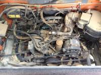 OrangeZA motor