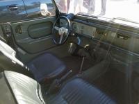 73 thing interior