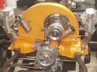 2276 motor