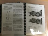 Deconstructing Bentley Manual