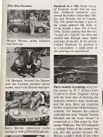 First 356 in Canada Truth Proven