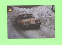 914 Rallye