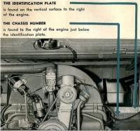 pre May 1959 at VIN 469447