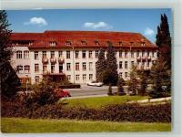Lübbecke krankenhaus