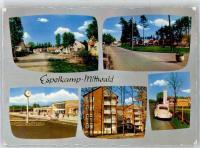 Espelkamp-Mittwald