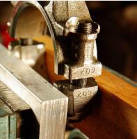 Terrys 1.8L build/ rod basic measurements