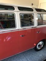 "More ""1959 23 Window Bullcrap"