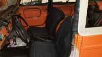 Costco seat covers