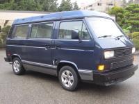 CL Multivan