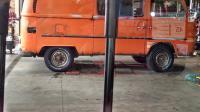 68 Bus Grabber AT2s