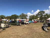 Sarasota Dubfest