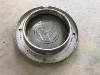 Help with Hubcap Identification