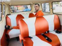 jail bus