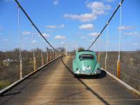 Regency Bridge