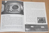 Telefunken Auto Super IA-50 brochure