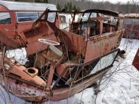 Wreck 23