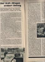 1940 news article