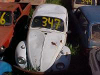 VW Dec. 80