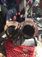 pistons/engine